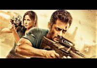 Download Lagu Tiger Zinda Hai Full Movie Hd 1080p Hindi ..
