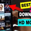 Download Latest Bollywood Movies | Breaking News – jobs ..