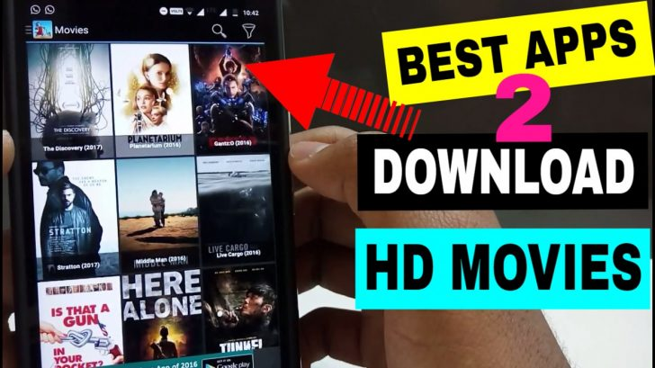 Permalink to The Hidden Agenda Of Latest Bollywood Movies Download