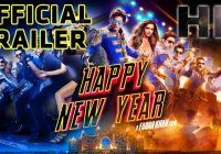 Download Latest Bollywood Movies Youtube Free – Movie Video – bollywood new movie trailer download