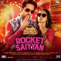 Download Latest Bollywood MP3 Songs and Music – a to z bollywood song download