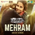 Download Latest Bollywood MP3 Songs and Music – bollywood mp3 song