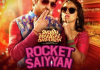 Download Latest Bollywood MP3 Songs and Music – latest bollywood songs