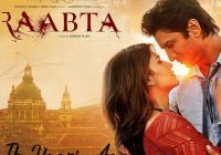 Download Latest Bollywood MP3 Songs and Music – new bollywood movies download