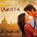 Download Latest Bollywood MP3 Songs and Music – new bollywood movies free download