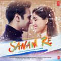 Download Latest Bollywood MP3 Songs and Music: Sanam Re ..