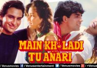 Download Main Khiladi Tu Anari | Hindi Movies Full Movie ..