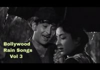 Download Monsoon Special Bollywood Song Collection Hd ..