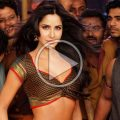 Download Movies Watch Movies Online High Quality   Autos Post – tollywood video songs download