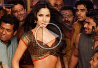 Download Movies Watch Movies Online High Quality | Autos Post – tollywood video songs download