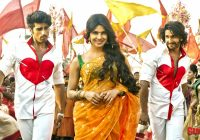 Download New Bollywood Movie Wallpapers HD Gallery – bollywood new movie hd download