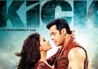 Download New Bollywood Movie Wallpapers HD Gallery – bollywood new movie video