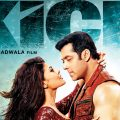 Download New Bollywood Movie Wallpapers HD Gallery – new bollywood wallpaper