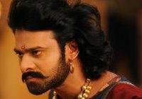 Download Prabhas 2048 x 2048 Wallpapers – 4752437 ..