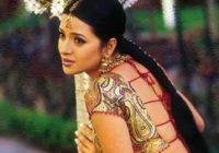Download reema sen wallpaper | Bollywood | Pinterest ..