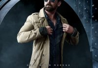 Download Saaho (2019) Movie HD Official Poster 25 ..