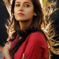 Download Sad Photos of Ileana D Cruz – bollywood hero ke wallpaper