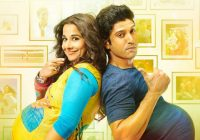 Download Shaadi Ke Side Effects 2014 Full Hindi Movie Mp3 ..