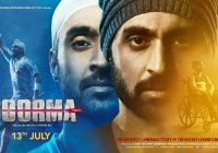 Download Soorma (2018) Movie HD Official Poster 7 ..