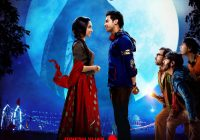 Download Stree (2018) Movie HD Official Poster 2 ..
