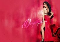 Download Stunning Deepika Padukone New Hot HD Wallpapers ..