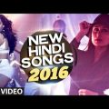 Download Super 20: ROMANTIC HINDI SONGS 2016 | Best ..