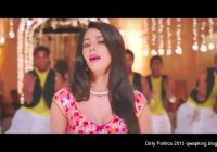 Download To the new Mp3  – bollywood new movie mp4