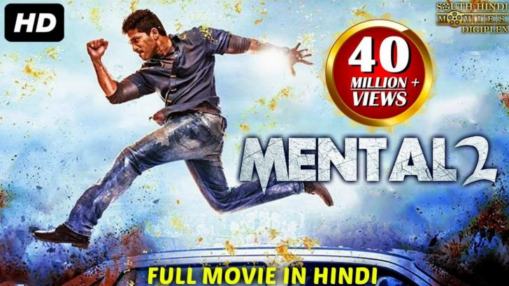 Permalink to Seven Moments To Remember From Movies Tollywood Hindi Dubbed