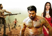 Download tollywood dubbed movie.3gp .mp4 .mp3 .flv .webm ..