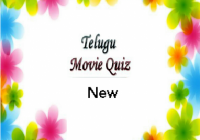 Download Tollywood Quiz for PC – tollywood quiz with answers