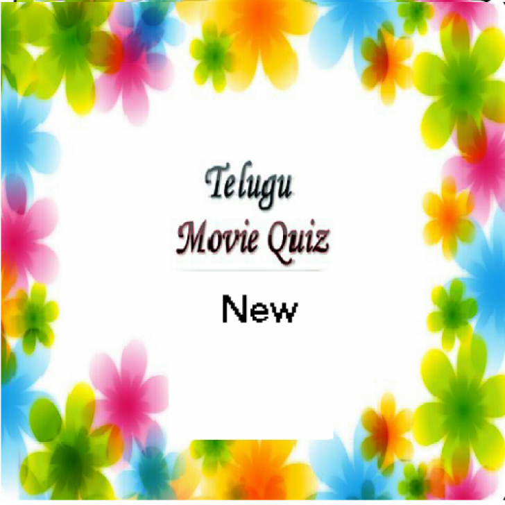 Permalink to Ten Great Lessons You Can Learn From Tollywood Quiz With Answers