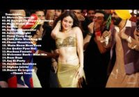 Download Top Bollywood Songs 2015 Latest Hits Hindi Songs ..