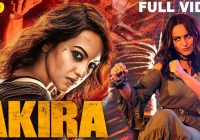 Download torrent: Akira HD Movie 2016 Torrent Download ..