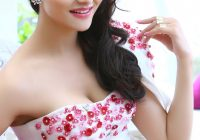 Download Urvashi Rautela 1080 x 1920 Wallpapers – 4564460 ..