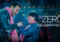 Download Zero (2018) – YTS  – bollywood new movie hd quality download