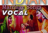 Download Zion Music Indian Marriage Songs Vocal | Producer ..