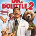 Dr. Dolittle 2 film izle, Dr. Dolittle 2 full hd izle ..