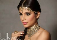 ~Dreamer~: bollywood PROFESSIONAL cosmetics – bollywood professional makeup