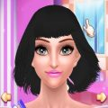 dress up games indian and make up game for girls APK ..