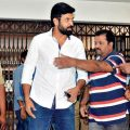 Drug Bust In Tollywood – drugs tollywood