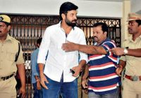 Drug Bust In Tollywood – tollywood drugs