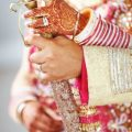 dulhan & dulha indian pakistani bollywood bride and groom ..