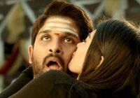 Duvvada Jagannadham or DJ movie review: Allu Arjun is a ..