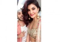 Dynamic duo: Bollywood celebrities and makeup artist pairs ..