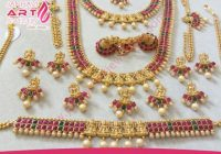 Earrings For Indian Wedding Indian Wedding Bridal ..