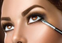 Easy Eye Makeup For Casual Indian Wear – Boldsky