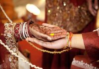 Emerging Trends in 2015 for Indian Wedding Invitations ..