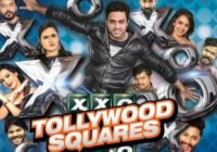 Entertainment News, Bollywood Hindi Movies, Hollywood ..