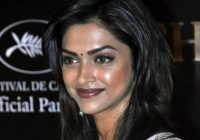 Epic make-up fails of Bollywood actresses that will leave ..
