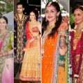 Esha Deol & Her Wedding Affairs – Boldsky